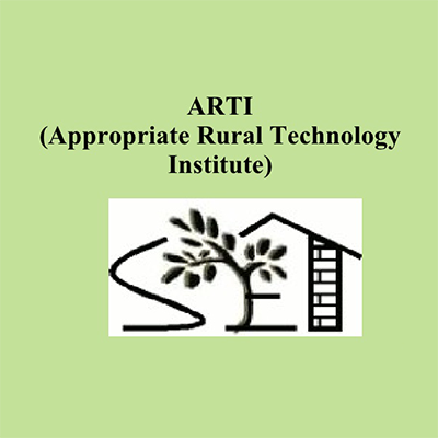 APPROPRIATE RURAL TECHNOLOGY INSTITUTE