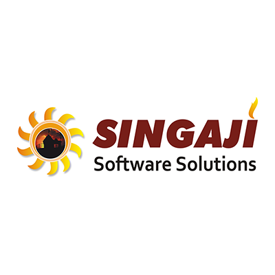 Singaji Software Solutions
